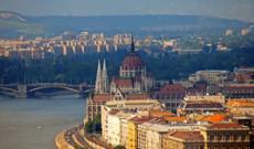 Poland tours - 15 days tour of Poland, Slovakia and Budapest