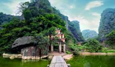 Vietnam Rundreisen - Die Schönheit Vietnams