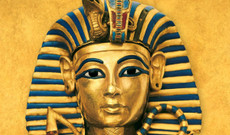 Egypt tours - A Tour of Ancient Egypt