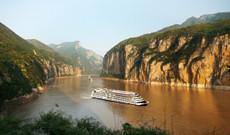 China Rundreisen - Gruppenreise | Grosse China Tour mit Yangtze Kreuzfahrt