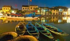 Vietnam Rundreisen - Rundreise durch Südvietnam & Strandurlaub