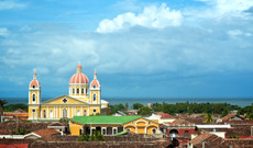 Nicaragua tours - Colonial Treasures of Central America