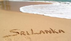 Sri Lanka tours - Discover Sri Lanka -  Comfortable & Tranquil