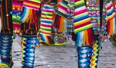 Peru tours - 14 days Family Adventure In Peru