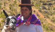 Peru Rundreisen - Peru & Bolivien entdecken