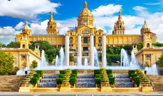 Italy tours - 10 Day Tour of Europe's Iconic Cities