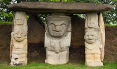 Kolumbien Rundreisen - Kulturelle Höhepunkte Kolumbiens in 14 Tagen
