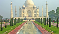 India tours - Rajasthan Explorer