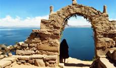 Peru tours - 8 Day Highlights of Peru