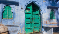 India tours - India: Classical Rajasthan Tour