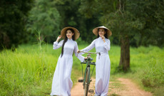 Vietnam tours - 12 Days Vietnam Highlights
