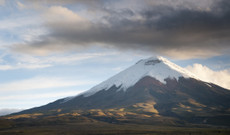 Ecuador tours - Complete Ecuador Tour In 21 days