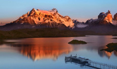 Chile tours - In-Depth Chile Tour