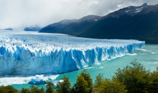 Chile tours - 9 Day Best of Patagonia Hiking trip