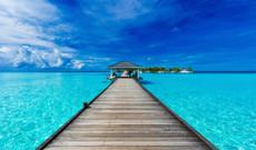 Sri Lanka Rundreisen - Badeverlängung auf den Malediven