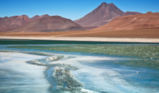 Chile tours - 14 Day Chile Adventure