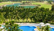 Vietnam Rundreisen - Luxusreise durch Vietnam