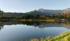 South Africa tours - 14 Day Western Cape Wine & Culinary Tour