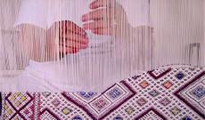 Morocco tours - Morocco Textile Tour