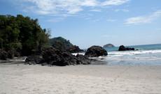 Costa Rica tours - Breathtaking Dreams in Costa Rica!