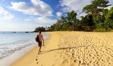 Madagascar tours - 10 Day Biodiversity and Luxury Travel in Madagascar