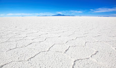Bolivia tours - Discover The Best Of Bolivia In 15 Days