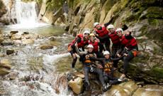 Brasilien Rundreisen - Aktivreise durch Südbrasilien