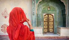 India tours - North India: Golden Triangle, Varanasi & Khajuraho