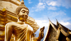 Thailand tours - Discover Culture and Beaches in Thailand
