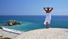Greece tours - 7 Day Exploration Of Cyprus