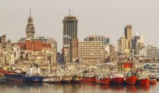 Argentinien Rundreisen - Städtereise: Argentinien, Uruguay, Brasilien