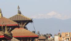 Nepal Rundreisen - 10 Tage Nepal pur: UNESCO Naturschätze und Weltkulturerbe