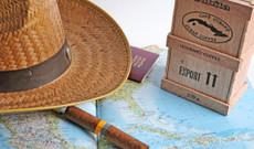 Cuba tours - Havana, Viñales and Trinidad in 10 days