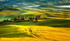 Italy tours - North Italy and Greece Vacation Package