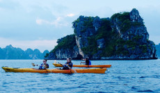 Vietnam tours - 12-Day Best of Vietnam and Cambodia Tour