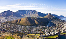 South Africa tours - 5 Days Highlights of Cape Town