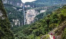 Peru tours - North Peru 8-Day Hidden Treasures Tour