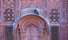 Indien Rundreisen - Indien Trip | Höhepunkte Nordindiens & Nepals