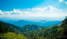 Sri Lanka Rundreisen - Sri Lanka Intensivreise zu 7 UNESCO Stätten