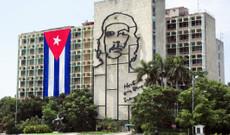 Cuba tours - Colonial cities of Cuba