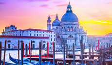 Italy tours - 12 Day Rome, Florence, and Venice: A Multi-City Tour