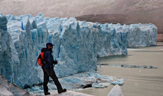Argentina tours - Exciting Patagonia