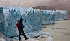 Argentina tours - Exciting Patagonia