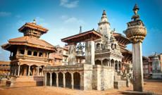 Nepal Rundreisen - Nepal Kulturreise: Chitwan und Pokhara