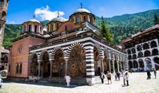 Bulgaria tours - Bulgaria's cultural treasures tour