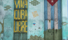 Cuba tours - Roundtrip Cuba from West to East
