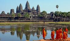 Thailand Rundreisen - Thailand-Trip: Südostasiens Schätze