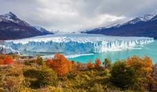 Chile Rundreisen - Patagonien: Die Gletscher Chiles & Argentiniens