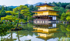 Japan tours - Highlights of Kansai: From Kyoto to Mt. Koya in 6 Days