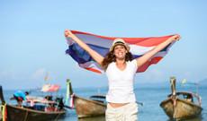 Thailand Rundreisen - Thailand-Trip: Traumstrände & Inselwelt